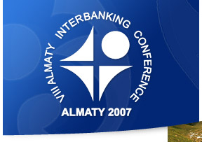 IX Almaty<br>Interbanking Conference